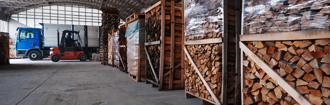 Vidoni legnami vendita legna da ardere e pellet in for Vendita legna da ardere